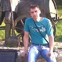 Александр, 44 года, Лев, Москва