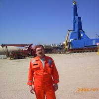 Валерий Порохов, 59 лет, Рак, Холмск