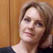 Наталья 45 Санкт-Петербург