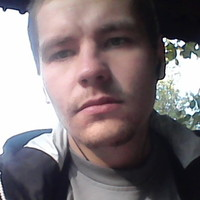 макс, 28 лет, Рак, Пермь
