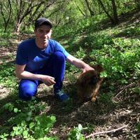 Валерій, 26 лет, Козерог, Берегово