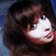 Ралия, 24