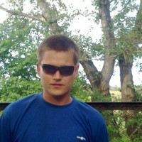 Андрей, 31 год, Скорпион, Краснодар