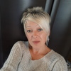Елена, 55, г.Фосфоритный