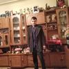 Ілля, 20, г.Борислав