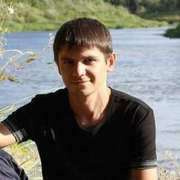 Федор 30 Луганск