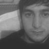 Shamil, 24, г.Касумкент