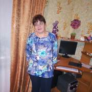 Ольга 53 Заводоуковск