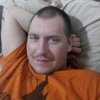 Евгений, 35 лет, Рыбы, Ростов-на-Дону