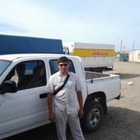 Амир, 42 года, Лев, Уфа