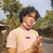 Nikko Chan Repompp 19 Пандхарпур