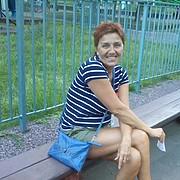 Светлана 54 Малаховка