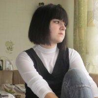 Марина, 27 лет, Овен, Обнинск