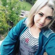 лилия 23 Домодедово