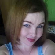 Елена 36 Барабинск