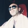Nahid, 38, г.Акна