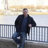 Валерий, 57 лет, Водолей, Ростов-на-Дону
