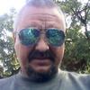 Виталий, 49, г.Шахтерск