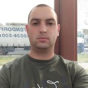 Олександр 28 Луцк