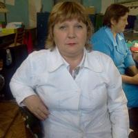 галина, 66 лет, Телец, Казань