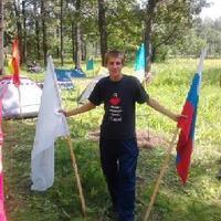 александр, 31 год, Телец, Нижний Новгород