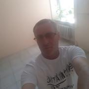 Сергей 47 Игарка