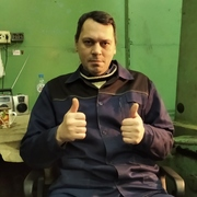 Олег 42 Пермь