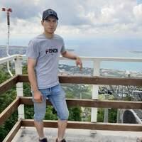 Юрий, 24 года, Рыбы, Котельнич