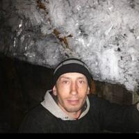 Сергей, 38 лет, Рак, Красноярск