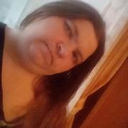 Ирина 31 Рыбинск