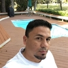 joreg, 41, г.Лос-Анджелес