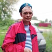 Дмитрий 43 Ковров