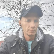 Сергей 38 Могилёв
