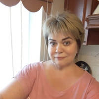 Светлана, 47 лет, Козерог, Ростов-на-Дону