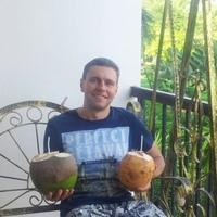 Oleg, 38 лет, Овен, Казань