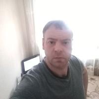 Олег, 33 года, Телец, Самара