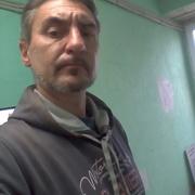Сергей 47 Иваново