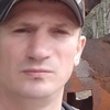 Игорь Абаренов, 34, г.Кривой Рог