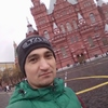 Владимир Владимирович, 24, г.Озеры