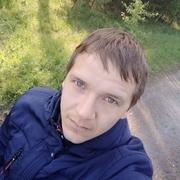 Коля 30 Заводоуковск