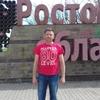 Виктор, 48, г.Загорянский