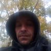 Петр, 39, г.Даугавпилс