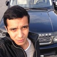 Мансур, 33 года, Козерог, Туркменабад