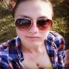 Елена, 19, г.Огре