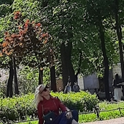 Солнышко 40 Санкт-Петербург