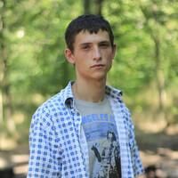 Евгений, 29 лет, Весы, Комрат