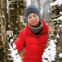Маргарита, 65 лет, Рак, Санкт-Петербург