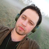 Мато, 36, г.Эссен