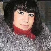 Женщины Нефтеюганск Знакомства Без Регистрации