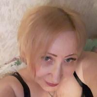 Галина, 49 лет, Близнецы, Обнинск
